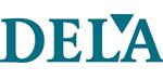 Goedkoopste-uitvaartverzekering-Dela