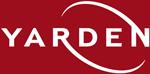 Yarden-goedkope-uitvaartverzekering
