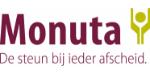 Goedkoopsteuitvaartverzekering-Monuta